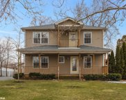 221 W Rust Trail, Willow Springs image