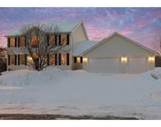 15360 Schroeder Circle NE, Prior Lake image