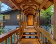 141 Tiger Tail Road, Olympic Valley image
