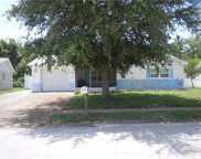 7747 Welland Street, New Port Richey image