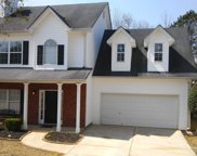 1330 HILLARY COVE TERRACE, Lawrenceville image