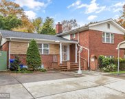 8804 CONNECTICUT AVENUE S, Chevy Chase image