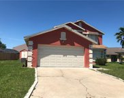 161 Seabreeze Circle, Kissimmee image