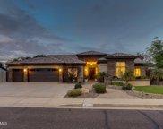 4024 E Enrose Street, Mesa image