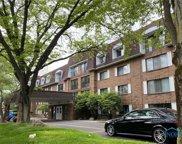 4343 Bancroft, Ottawa Hills image