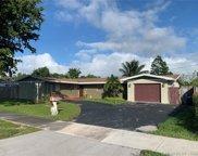 16135 Sw 98th Ct, Miami image
