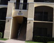 3019 Alcazar Place Unit #301, Palm Beach Gardens image