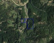 +/-21 Acres Titlow Hill Road, Berry Summit image