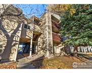 3400 Stanford Rd Unit A129, Fort Collins image
