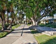 15712     Pasadena Avenue   6, Tustin image