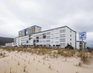11805 Wight St Unit 506e, Ocean City image