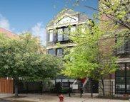 1628 N Bosworth Avenue Unit #3, Chicago image
