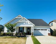 505 Red Wolf  Lane, Clover image