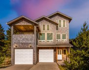 33575 Centerpointe Dr., Pacific City image