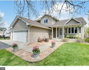 13208 Red Fox Road, Rogers image