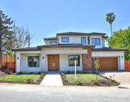 22160 Wallace Dr, Cupertino image