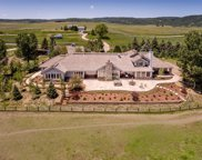 32750 County Road 14, Steamboat Springs image