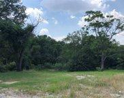 1535 Walmsley, Dallas image