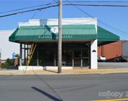 109 E Water  Street, Statesville image
