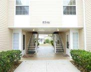 8546 Hopkins Circle Unit c, Surfside Beach image