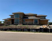 10606 W 173rd Terrace, Overland Park image