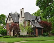 524 Barberry Ln, Louisville image