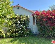 5413     Homeside Avenue, Los Angeles image
