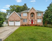 15703 Quince Orchard   Road, Gaithersburg image