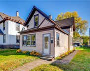 635 Fillmore Street NE, Minneapolis image