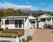 4652 4th, Carpinteria image