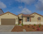 7032  Castle Rock Way, Roseville image