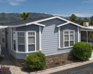 130 Don Felipe Way Unit #130, Ojai image