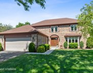 2364 East Bradshire Court, Arlington Heights image