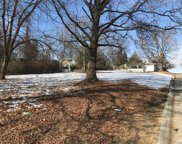 14390 Olive, Chesterfield image