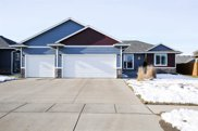1305 S Thecla Ave, Sioux Falls image
