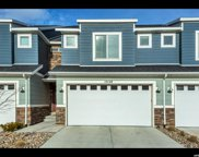 15128 S Gallant Dr W, Bluffdale image