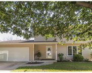 1449 Nw 90th Street, Clive image