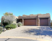 34437 N 93rd Place, Scottsdale image