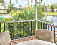 330 Palm Dr Unit 454, Naples image
