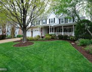 6541 ROCKLAND DRIVE, Clifton image