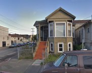 1038 32nd St, Oakland image