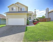 27316 Church Creek Lp NW, Stanwood image