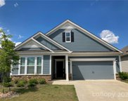 3693 Norman View  Drive, Sherrills Ford image