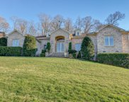 913 Gold Hill Ct, Franklin image