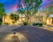 12233 S Running Bear Court, Phoenix image