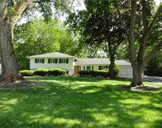 69 Country Club Drive, Pittsford image