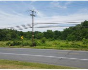 Route 9w, Newburgh image