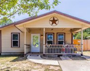 2405 Towbridge Circle, Austin image