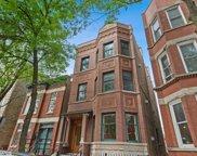 820 N Hermitage Avenue Unit #1, Chicago image