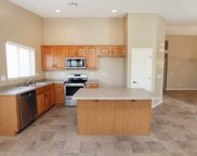 17491 W Mohave Street, Goodyear image